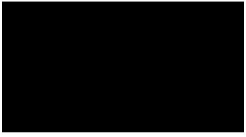 feldlehenhof